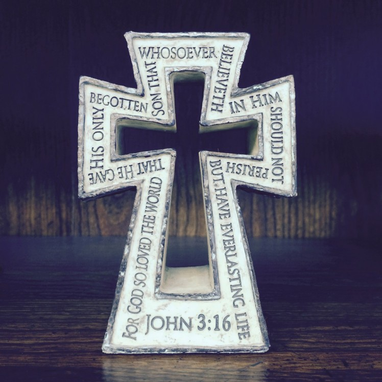 John verse on cross.jpg